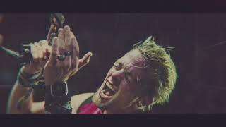 Смотреть клип Black Stone Cherry - All Your Love