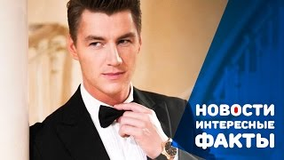 Алексей Воробьев рассказал о сексе с участницами