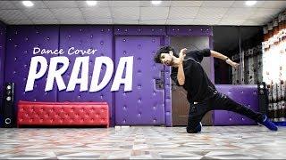 Baixar Prada Dance Video | Jass Manak | Punjabi Song | Cover by Ajay Poptron