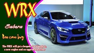 2019 subaru wrx | 2019 subaru wrx hatchback | 2019 subaru wrx sti | 2019 subaru wrx wagon