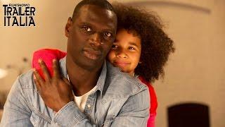 Famiglia All'Improvviso - Istruzioni Non Incluse | L'emozionante commedia con Omar Sy