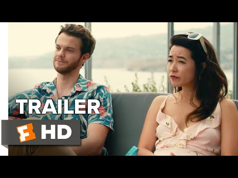 Plus One Trailer #1 (2019) | Movieclips Indie
