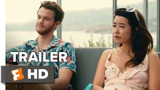 Baixar Plus One Trailer #1 (2019) | Movieclips Indie