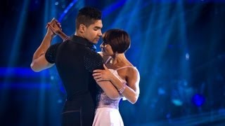 Louis Smith Salsas to