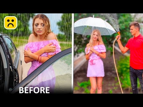 Simple DIY! Try In This SUMMER And More Hacks