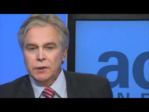 Investor Briefing 2012/7/4: ADX Energy wants to stay on track
