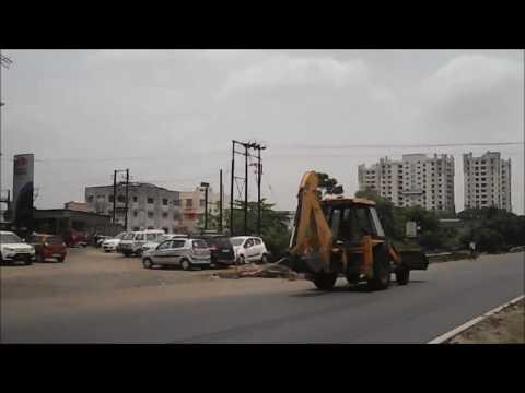 Breaking news India Automobile Industry Durgapur Maruti Suzuki showroom Indian short films