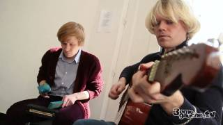 connan mockasin forever dolphin love acoustic live in paris