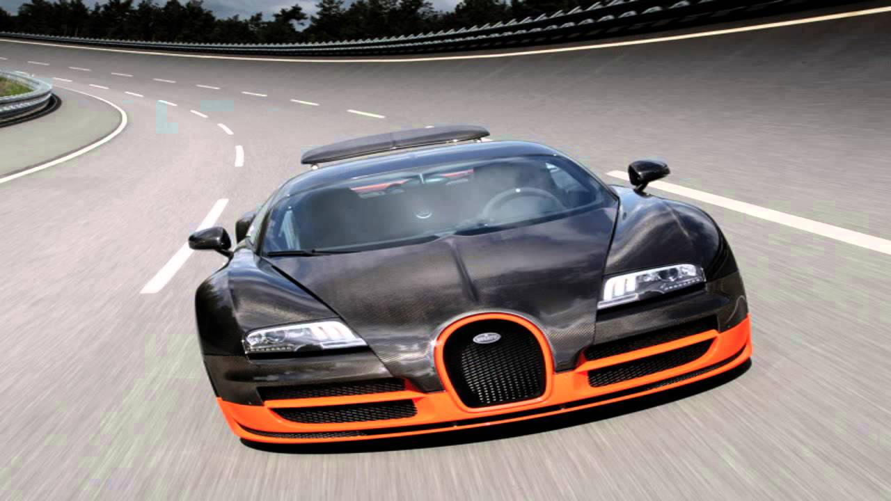 lego rc bugatti veyron super sport 16 4 youtube. Black Bedroom Furniture Sets. Home Design Ideas