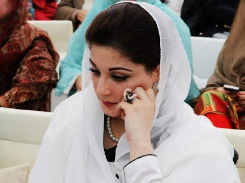 Maryam Nawaz EXPOSED By JIT! Calibri Font Scandal In Detail!