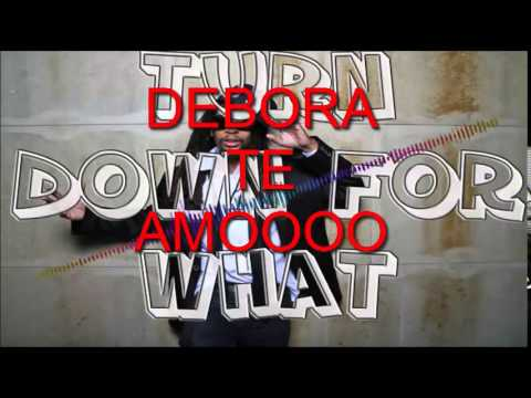 ♦ Turn Down For What ♦ Descarga Download MP3 ♦