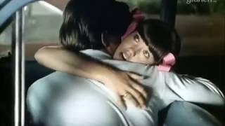 """'The Naughty Cheerleader' Barbi Benton (1970) """"full movie"""""""