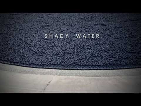 """Shady Water"" - Documentary on the Plastic Shade Balls (HDPE) Dumped in Drinking Water"