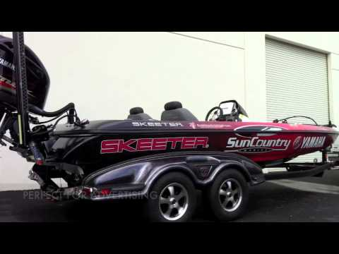 xl printing boat wraps youtube
