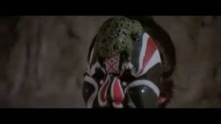 Five Deadly Venoms (1978) - The Five Fighting Styles