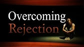 Uprooting the Spirit of Rejection: The Solution to All of