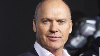 Michael Keaton   TOP 17 BEST MOVIES