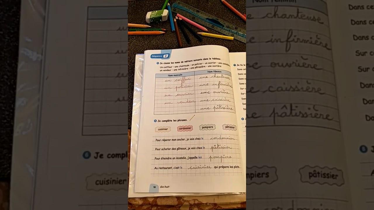 4 Ap Cahier D Activites Page 18