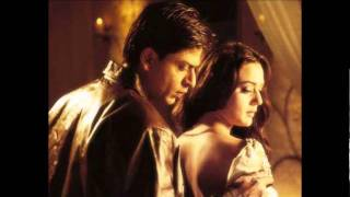 Main Yahaan Hoon-Veer Zaara Song - Remixed by DOn KAni