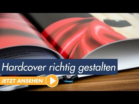 FOTOALBUM INSPIRATION - Travel Diary / Scrapbook DIY // JustSayEleanor (Aquarellfarbe, Türkeiurlaub) from YouTube · Duration:  12 minutes 35 seconds