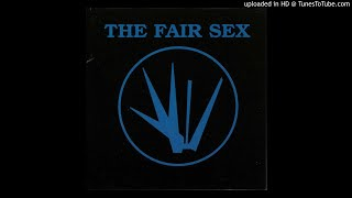 Watch Fair Sex Thats It and Thats All video