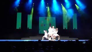 180924 革命少女 Journey アクターズスクール広島 AUTUMN ACT 2018 第2...