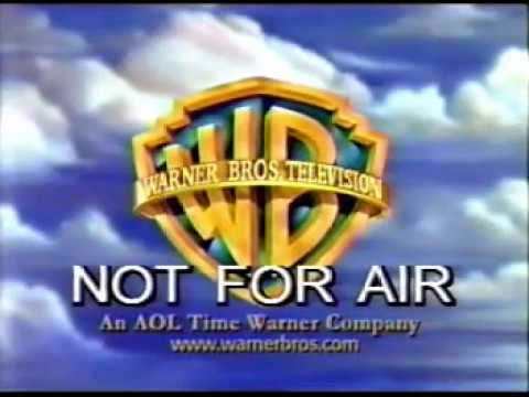 Jerry Bruckheimer Television/Hoosier Karma/Warner Bros. Television (2003)
