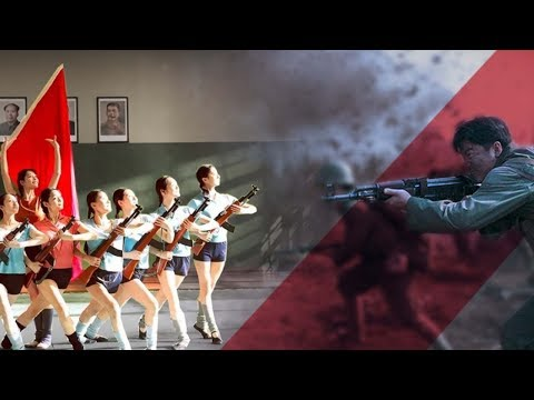 Feng Xiaogang's 'Youth': War, romance and humanity