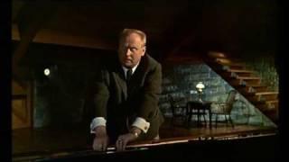 James Bond 007: Goldfinger - US Trailer