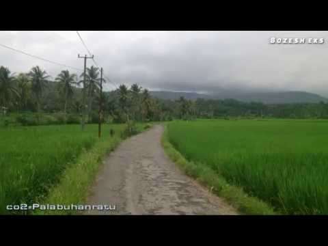 Gobang Palabuhanratu (Papatong Lagu sunda #Abah Dadeng)
