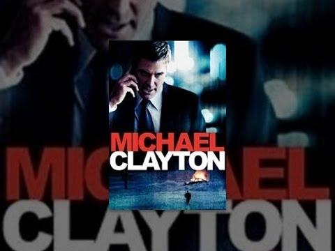 Michael Clayton Mp3