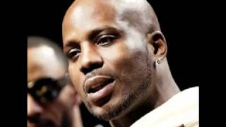 DMX Why Good Girl like Bad Guys