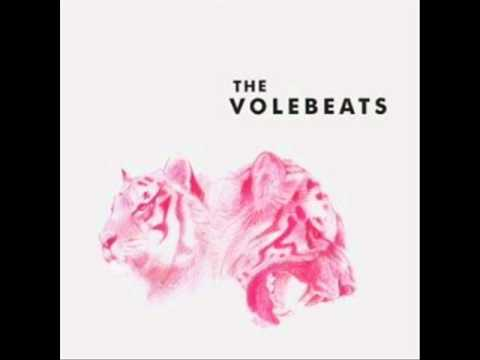 The Volebeats - See You Tonight
