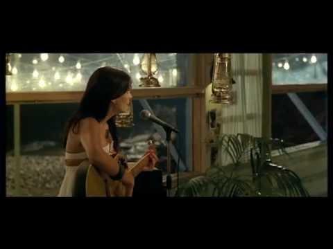 ALBY YAGHI W BRIGITTE OMRI MP3 TÉLÉCHARGER