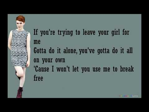 International Lyrics