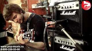 Гитарный комбик MARSHALL MG10CF(10-ваттный гитарный комбоусилитель MARSHALL MG10CF https://goo.gl/j4zXha очень мал, но обладает всеми качествами, которые..., 2013-11-19T13:42:36.000Z)