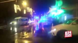 SON DAKİKA !! || İSTANBUL REİNA'DA SİLAHLI TERÖR SALDIRISI !!