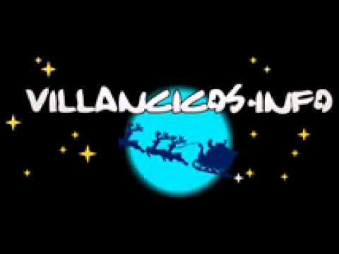 Villancico - A La Nanita Nana