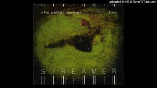Nils Petter Molvær – Hurry Slowly (Mungolian Jetset Edit)