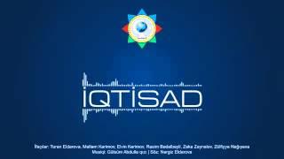"""İqtisad Universiteti""""nin rəsmi himni"""