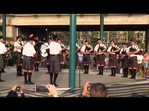 Missoula Celtic Fest 2015, #4