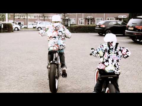 Sidney Samson - Riverside (Official Music Video) [HD]