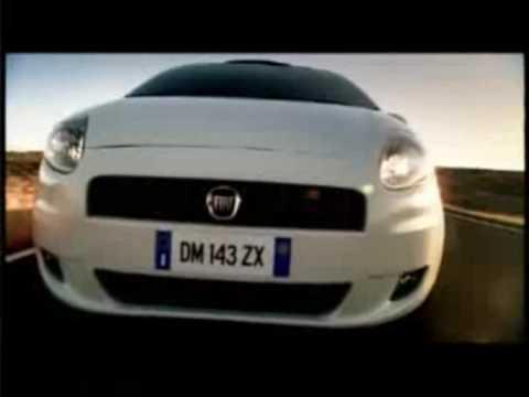 Fiat Group Universo