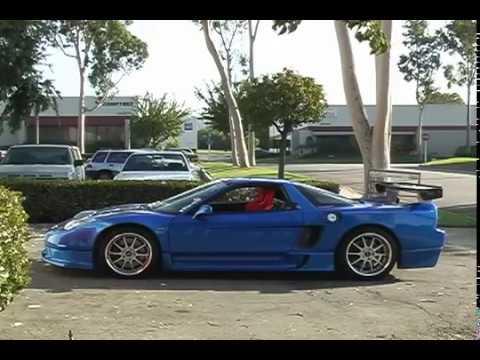 IMPORT AUTO SPORTS DOCUMENTARY (2003)