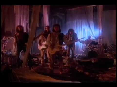 April Wine - This Could Be the Right One (Official Music Video)