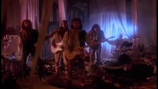 April Wine - This Could Be The Right One Official Video