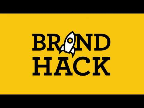 BrandHack at Hilbert College