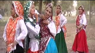 hariyanvi film karam song pi pi papiha