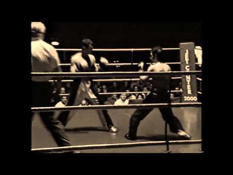 Kickboxer 2 3 In Italian Download