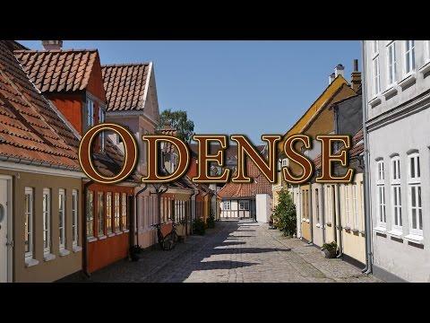 Odense | Denmark